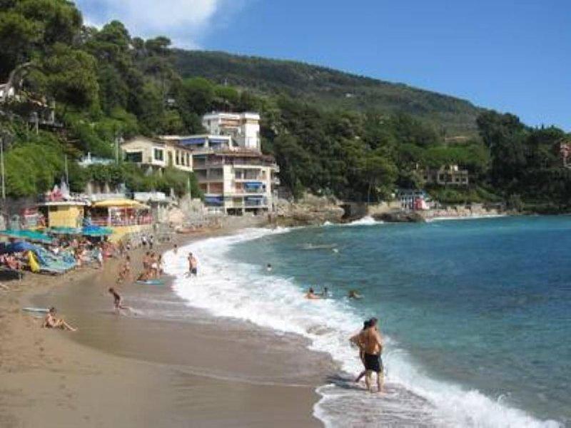 SPLENDIDA VILLA VICINO ALLE CINQUE TERRE, holiday rental in Arcola