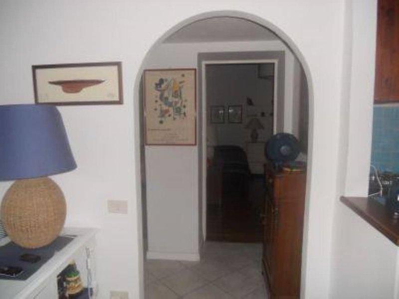 appartamento  in borgo antico, vacation rental in Porto Ercole