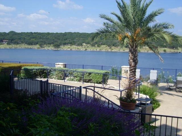 UNIT 1123 2 Bedroom 2 Bathroom villa on Lake Travis, casa vacanza a Lago Vista