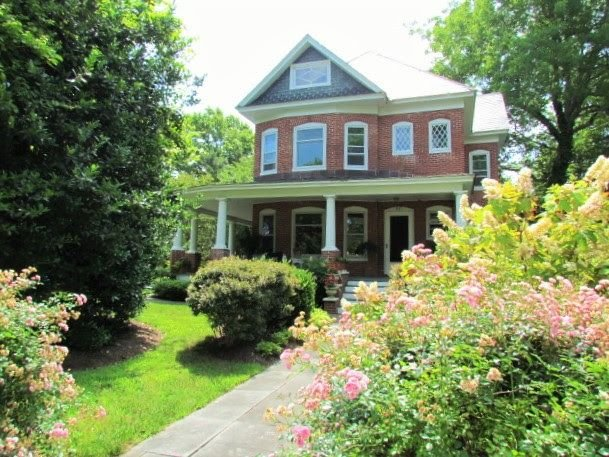 BEAUTIFUL HOME IN LEWES WITH 3 NIGHT MINIMUM!, vacation rental in Lewes