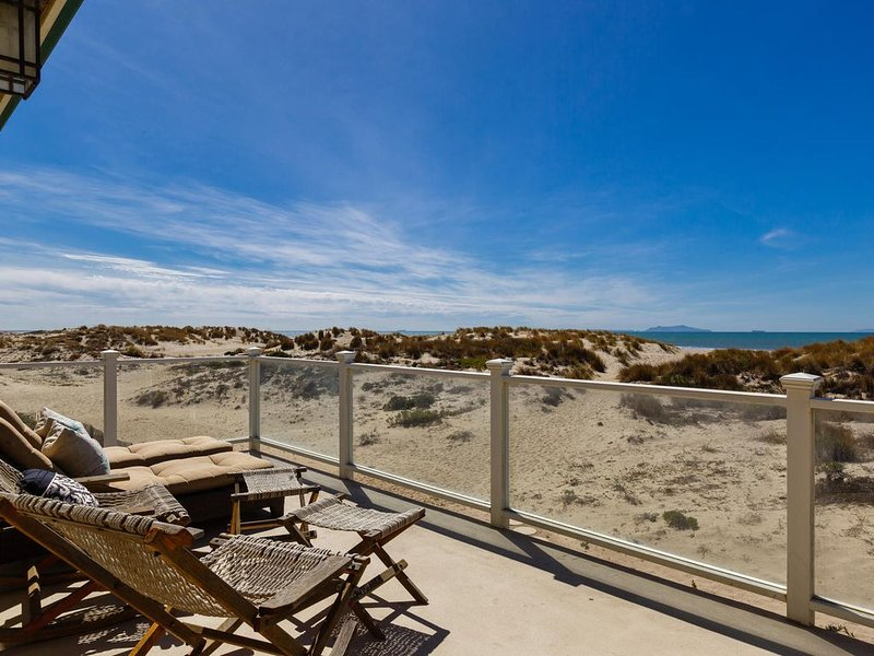 1621MBR Hamptons West on Oxnard Shores, holiday rental in Oxnard