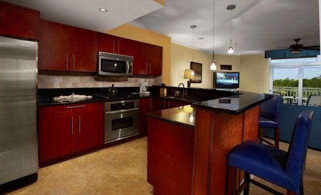 Luxury Island Condo Located on Divi Golf Course in Sunny Aruba, alquiler de vacaciones en Aruba