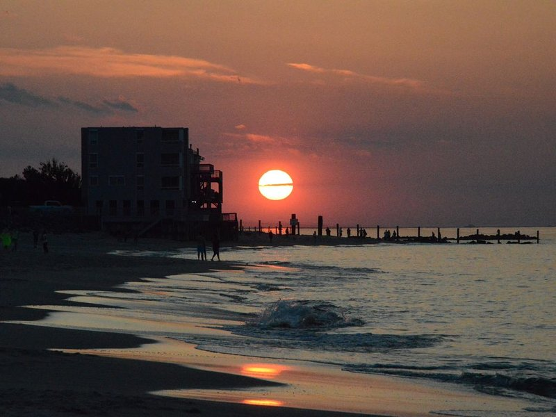 Get a Truly Memorable Experience While Vacationing, alquiler de vacaciones en Virginia Beach