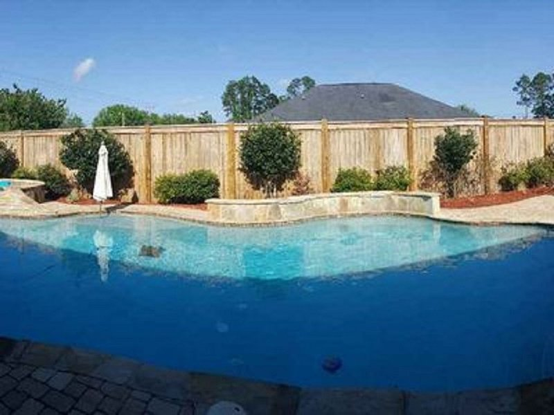 VACATION DREAM HOME!, holiday rental in Gautier