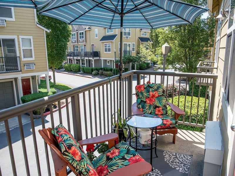 Summer 2020 SPECIAL! $180 a night 1-2 weeks., aluguéis de temporada em Saint Helens