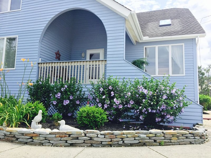 Booking for Summer 2021., vacation rental in Beach Haven