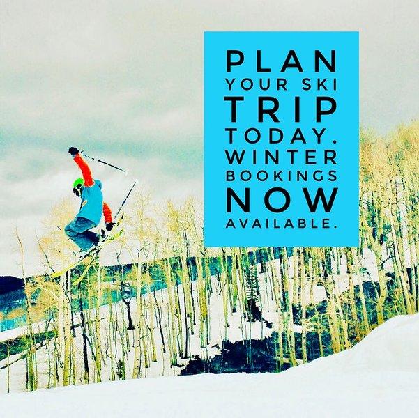 Boka idag och följ oss på Instagram * takeiteasytaos