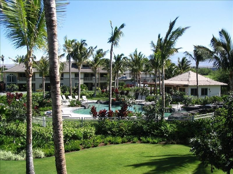 Last Minute Bargain Rates!!!  Give Your Family a Vacation They Will Remember, holiday rental in Waimea