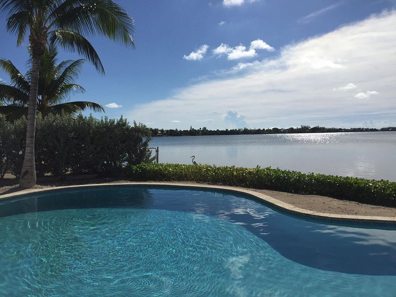 For up to date Information call owner Patrick Bailey *******-5000, location de vacances à Sugarloaf