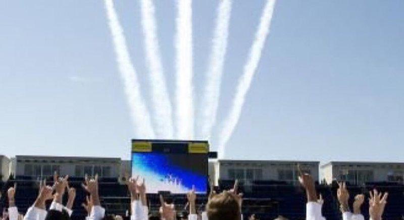USNA Blue Angels !! Go Navy