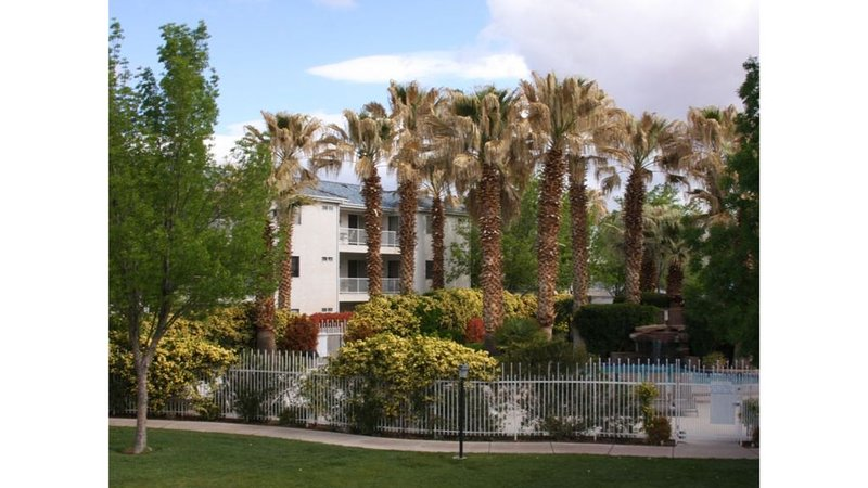 POOLS ARE OPEN! Beautiful 3 Bed/2 Bath * LasPalmas Resort, alquiler vacacional en Saint George