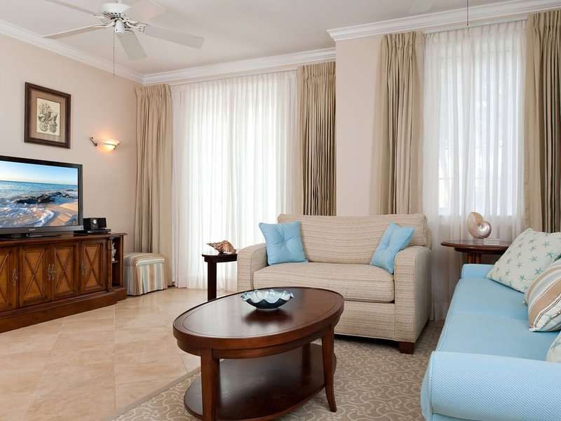 Villa Renaissance: Best Value and 30 Day Cancellation!, holiday rental in Providenciales