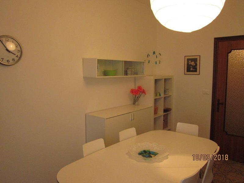 Casa Serena - Appartamento, location de vacances à Toirano