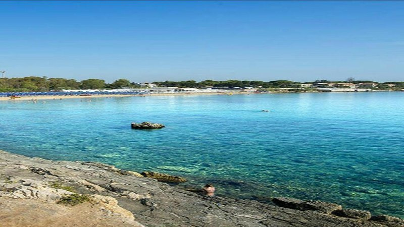 HOLIDAY HOME SIRACUSA, holiday rental in Arenella