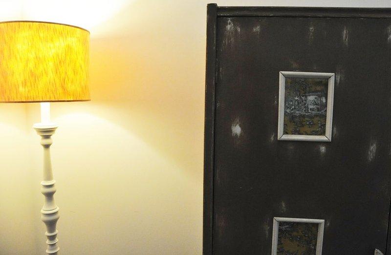 appartamento 'ottaviani house 2' in pieno centro storico a Perugia, holiday rental in Ponte San Giovanni