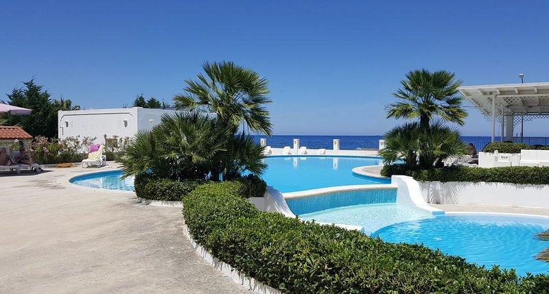 Earlybooking,  buchen Sie jetzt Ihren Pfingsturlaub auf Sizilien, holiday rental in San Giorgio