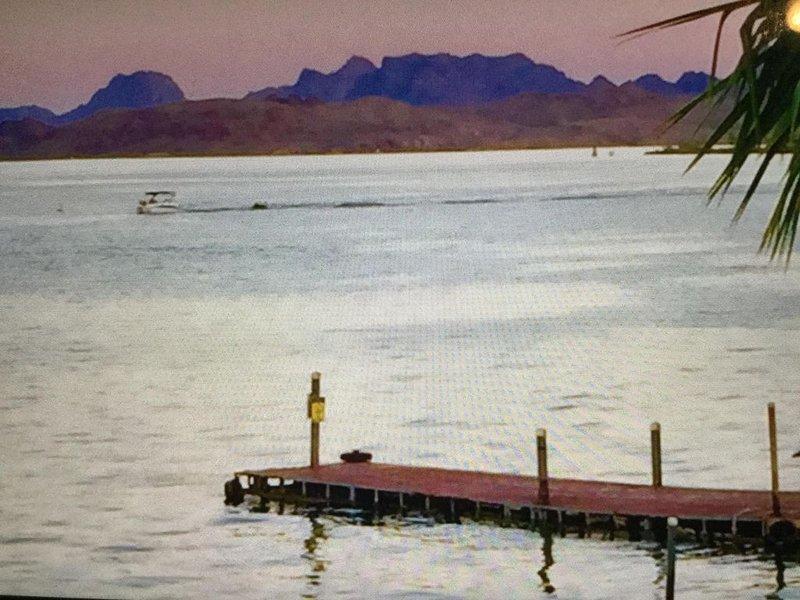 Lake Havasu Vacation Home..Lakeside..Lakeview, casa vacanza a Lake Havasu City