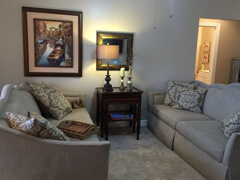 �Long term rental available !  Contact owner !  �3br/2ba, vacation rental in Wilmington