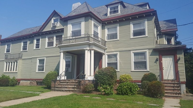 Your home away from home., vacation rental in West Caldwell