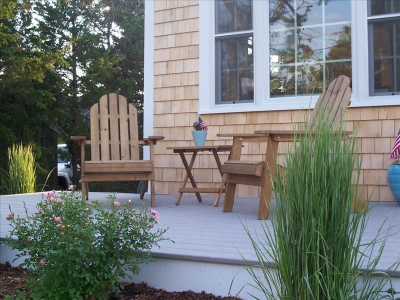 Charming Cottage, Walk to Beach, Whale Watch, Harbor & Village, holiday rental in Barnstable