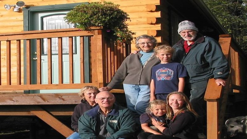 The Kuskulana at Currant Ridge - Deluxe Private Lodging!, holiday rental in Wrangell-St Elias National Park and Preserve