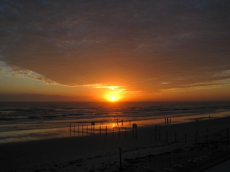 Great Place to call Home during your stay., vacation rental in Port Orange