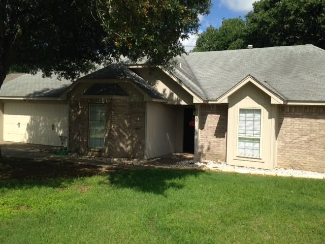 Family Friendly Home less than 10 Miles from A&M!, location de vacances à Bryan
