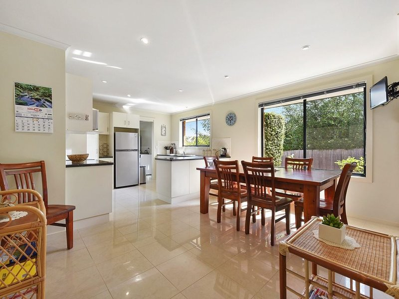 Perfect Townhouse for an Executive Stay - Free WiFi, holiday rental in Launceston
