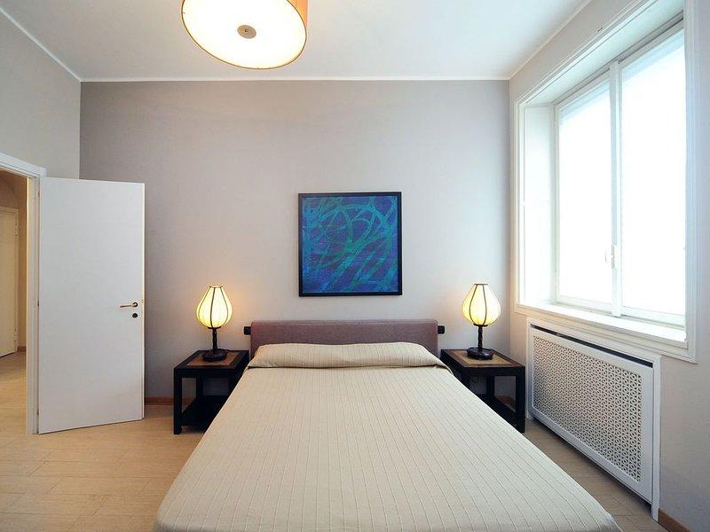 Urban District Apartments - Milan Old Town Central (2 BR), casa vacanza a Pasturago