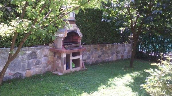 Ferienwohnung Porto Valtravaglia für 6 Personen mit 3 Schlafzimmern - Ferienwohn, alquiler vacacional en Musadino
