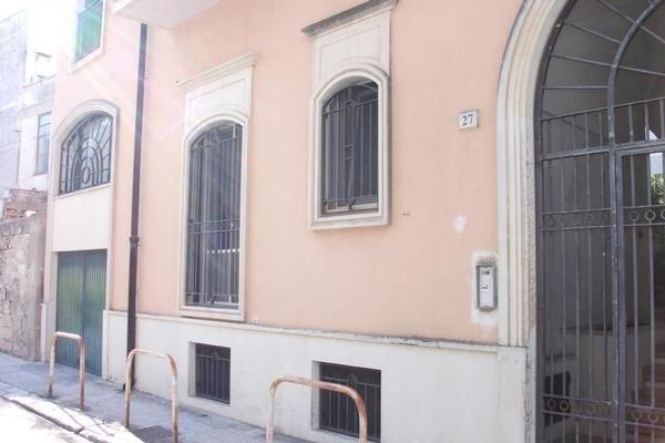 Ferienwohnung Brindisi für 1 - 4 Personen mit 1 Schlafzimmer - Ferienwohnung in, vacation rental in Brindisi