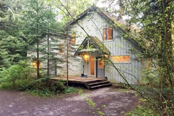 Ferienhaus Deming für 1 - 10 Personen mit 5 Schlafzimmern - Ferienhaus, casa vacanza a Deming
