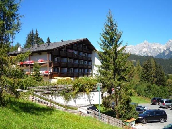 Fewo Hintermoos bei Maria Alm Ski- und Bergwanderparadies, Hallenbad, Internet, vacation rental in Maria Alm