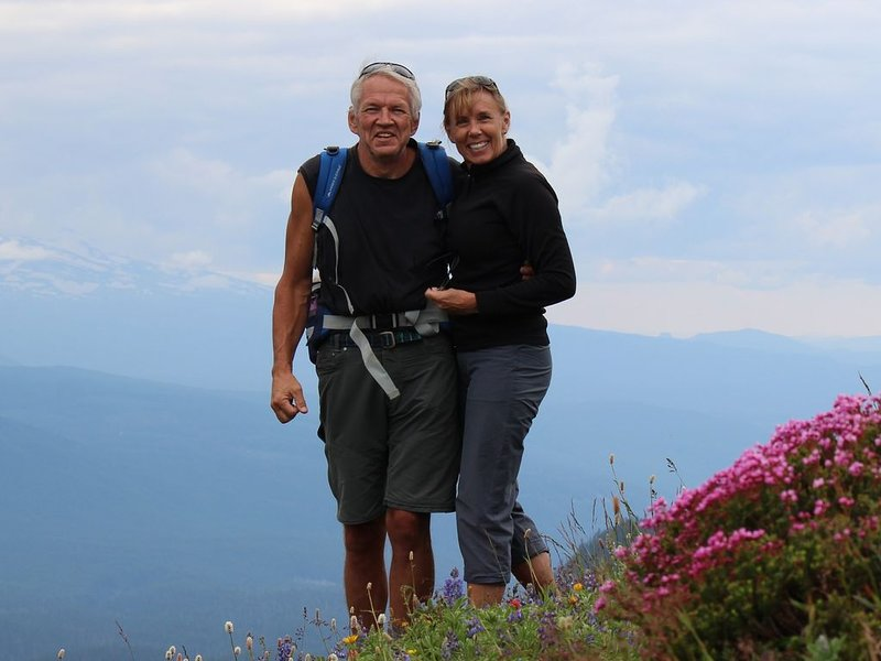 Muchas gracias for choosing our home for your Costa Rica vacation. Mike & Betsy