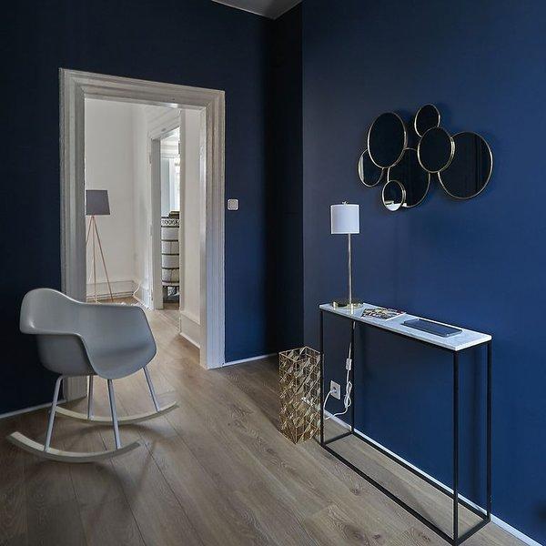 Appartement SAINT-MARTIN 3, en plein coeur de Colmar, Ferienwohnung in Colmar