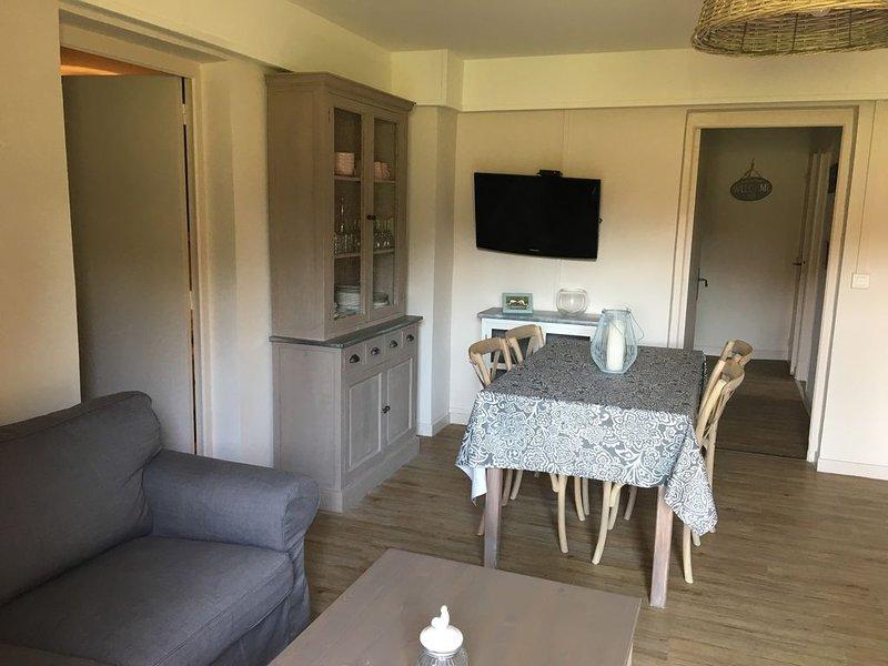 Le calme, de l'espace, un Spa pour se prélasser ... les vacances commencent !, Ferienwohnung in St-Rémy-de-Provence