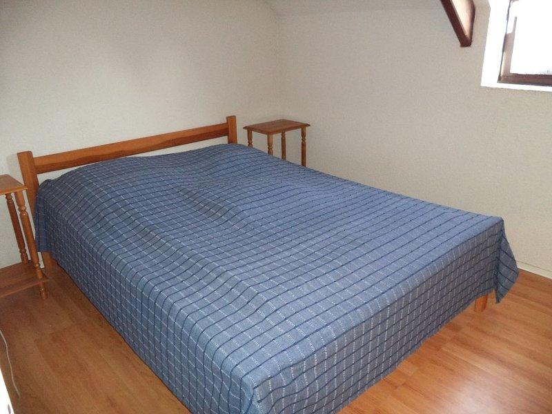 location de maison de vacance, vacation rental in Gestel