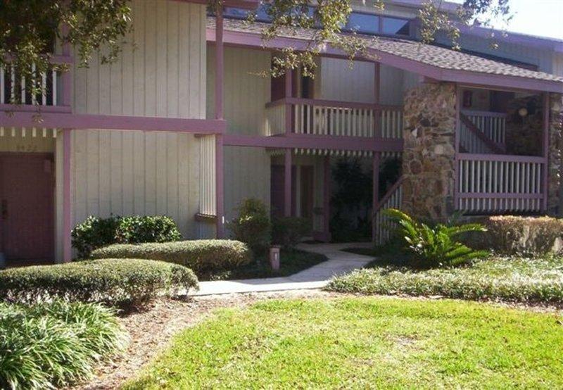 Disney Fun & More! Swim, Golf, Relax, and Enjoy the Sunset!, aluguéis de temporada em Haines City