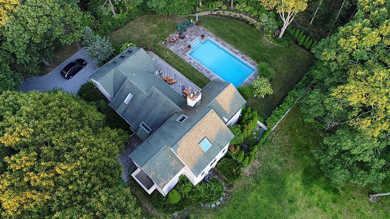 The Perfect Southampton Summer Rental for Your Vacation, Ferienwohnung in Southampton
