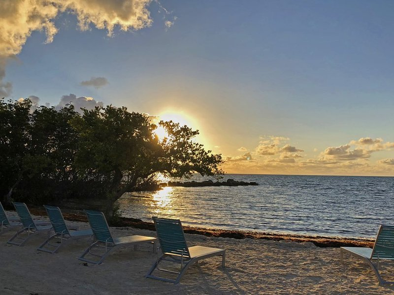 Florida Keys Are Open... Paradise Awaits!, location de vacances à Key Largo