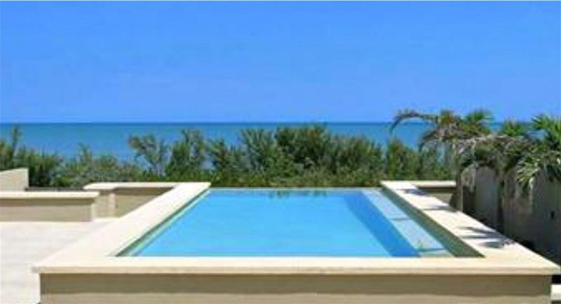 Stunning beach house with every amenity AND location!, holiday rental in San Crisanto