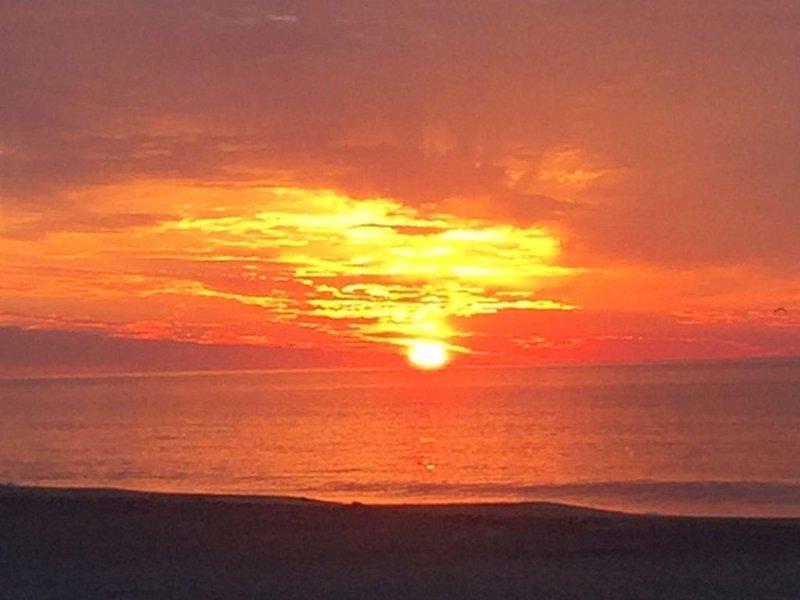 Lifes a Beach in Holgate!, location de vacances à Long Beach Island