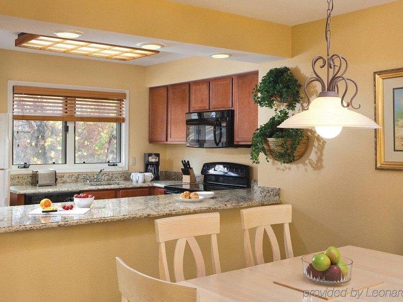 Wyndham Fairfield Glade Resort (2), holiday rental in Fairfield Glade