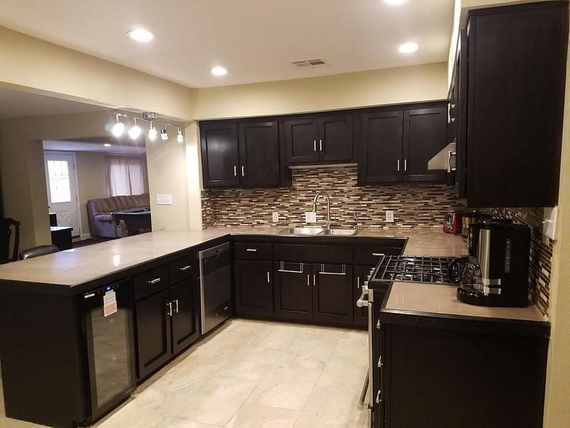 Your Holloman TDY housing solution, holiday rental in High Rolls Mountain Park