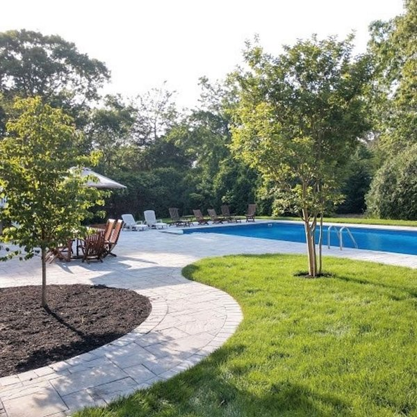 Newly Renovated Haven for Multi-Generational Family Vacations Near Bay & Ocean, vacation rental in Hampton Bays