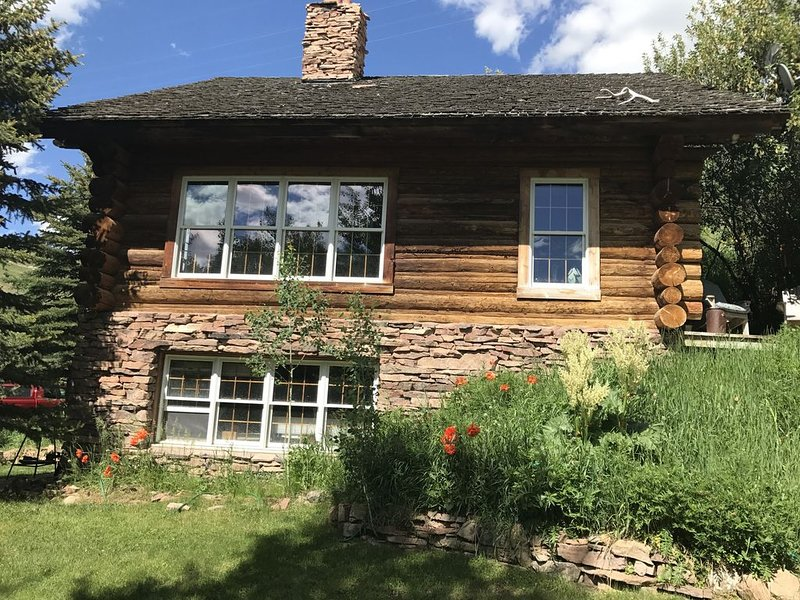 Jackson Hole. Just 9 Miles South Of Town, holiday rental in Jackson