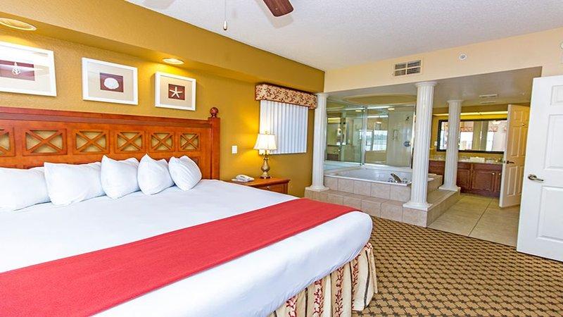 Amaizing Resort 2 Bedroom near Universal Studios, casa vacanza a Windermere