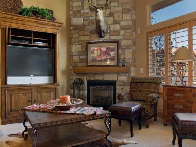 Luxury Vacation Townhouse-  Park City, Canyons, & Deer Valley, vacation rental in Park City