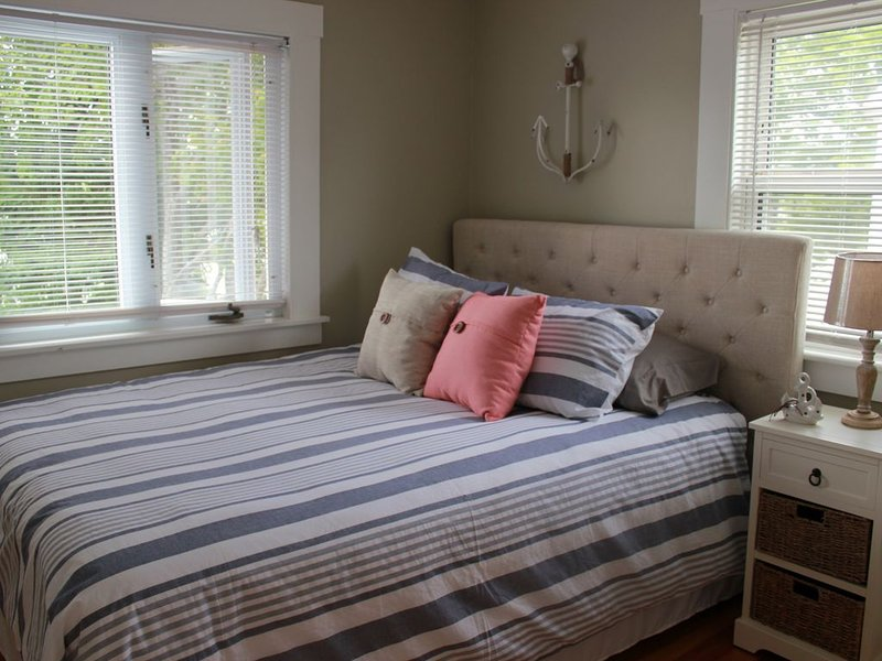 slaapkamer # 3