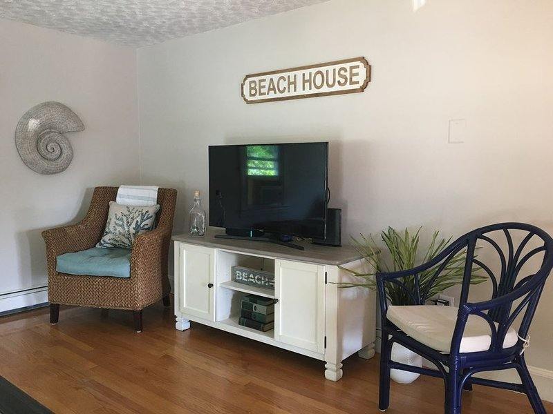 Book your 2021 dates now!!, holiday rental in Middletown